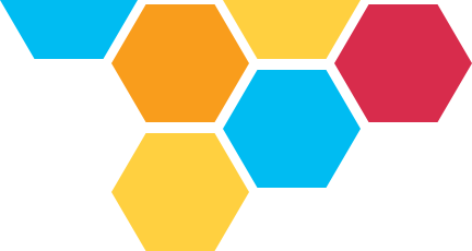 left-hexagon-icon;