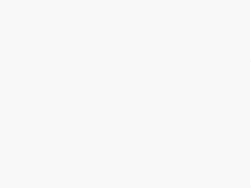 honeycomb bottom pic