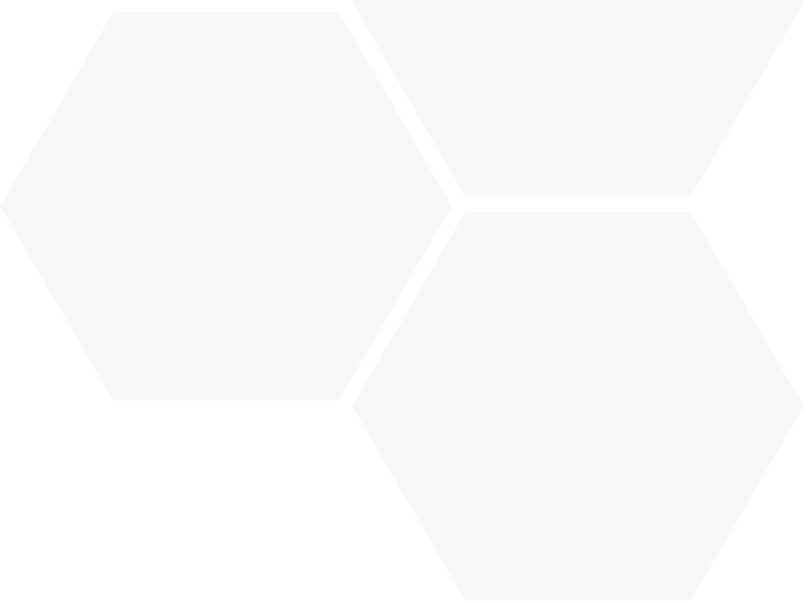 honeycomb top pic